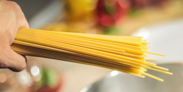 Food intolerance test – lär dig förstå din mage