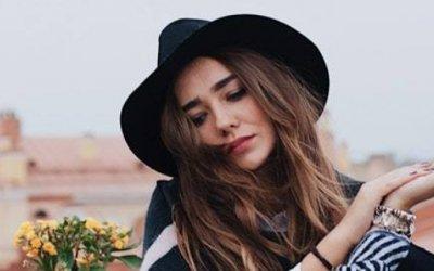 Håret avslöjar dig! Intoleranstest på hår ger svar
